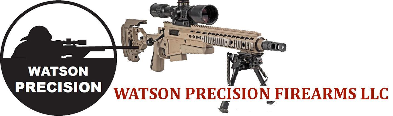 Watson Precision Firearms LLC